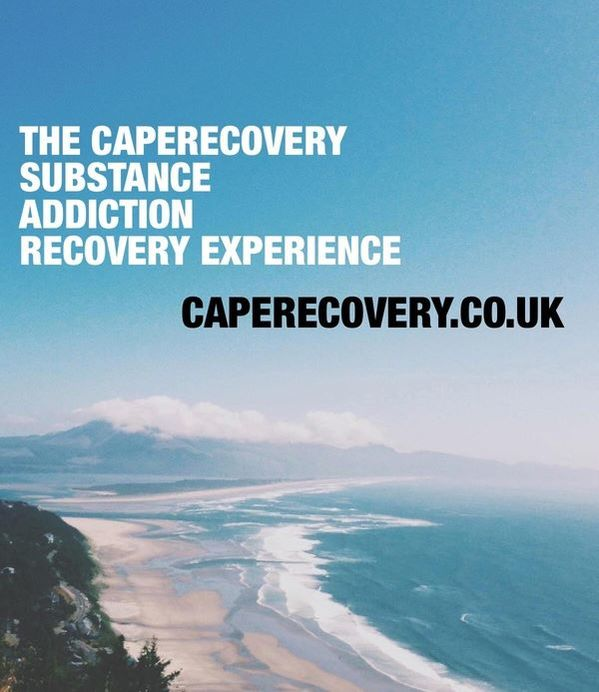 Cape Town Treatment Centres, Substance Abuse Treatment Centres, Drug Treatment Centres, Alcohol Treatment Centres