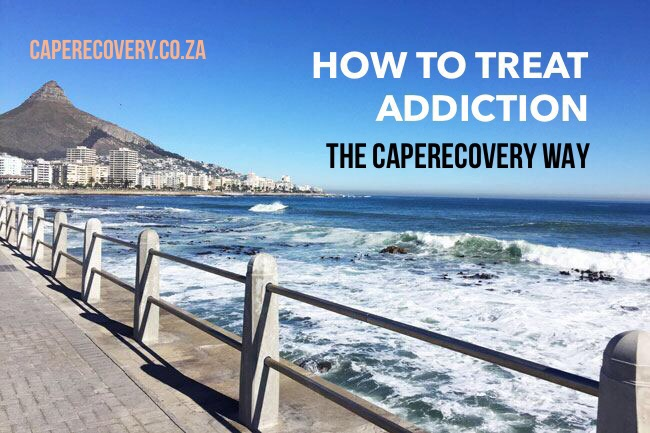 Cape Town Substance Abuse Treatment Centres Drug Treatment Centres Alcohol Treatment Centres