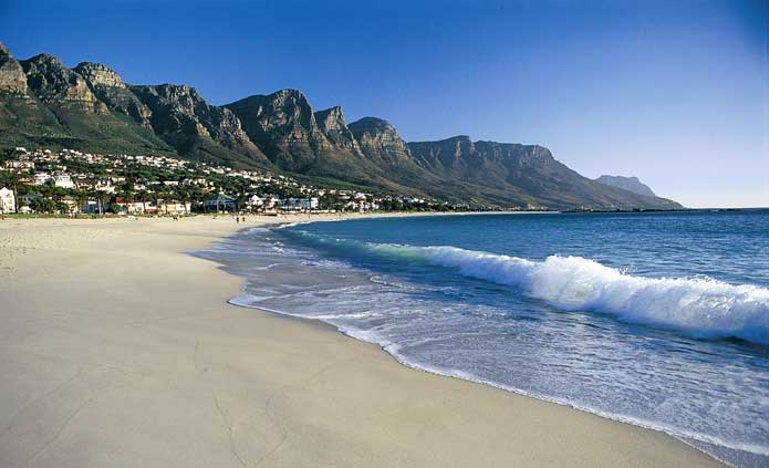 Drug Rehab Centres in Cape Town South Africa