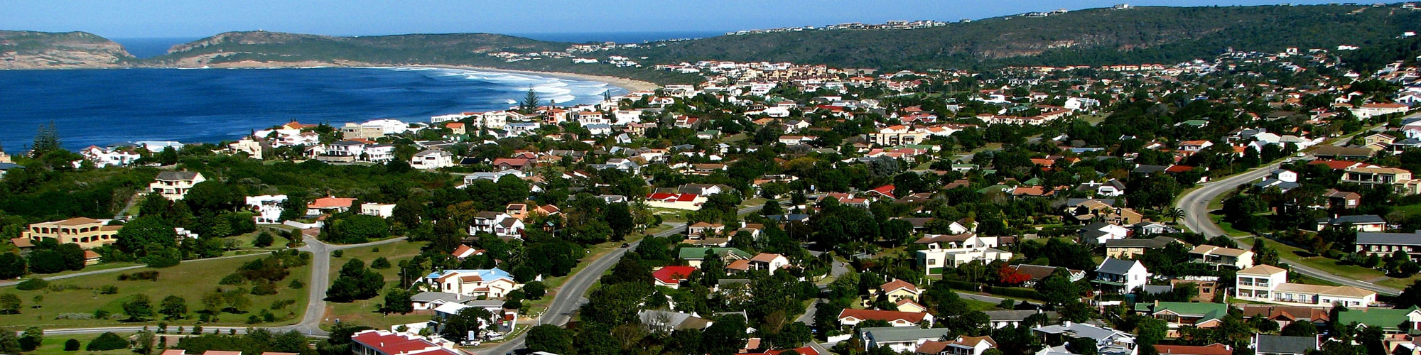 Rehab in Plett, Rehab in Plettenberg Bay, Addiction, Eating Disorders South Africa