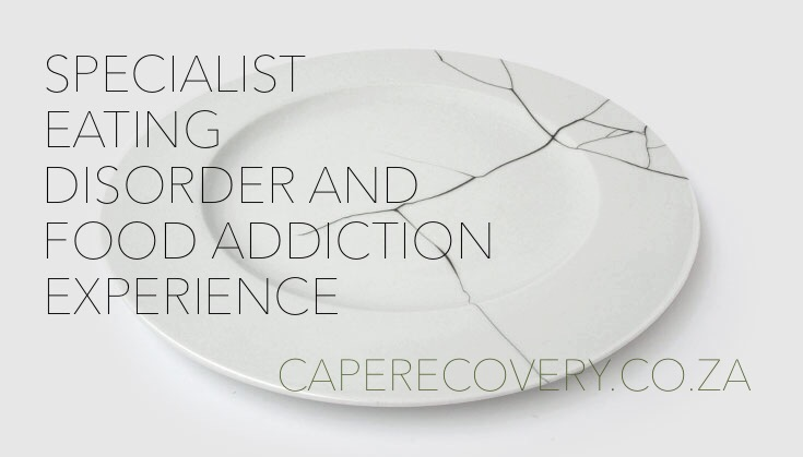 Treating Eating Disorders, Anorexia Treatment, Bulimia Treatment, Over Eating Treatment, Food Addiction Treatment