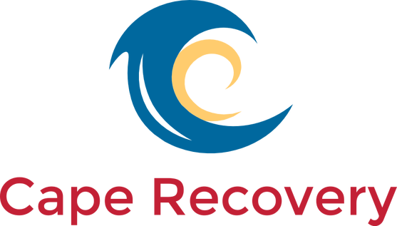 Private Rehab in Cape Town, Best Luxury Rehab, Executive Rehab, Paid Rehab