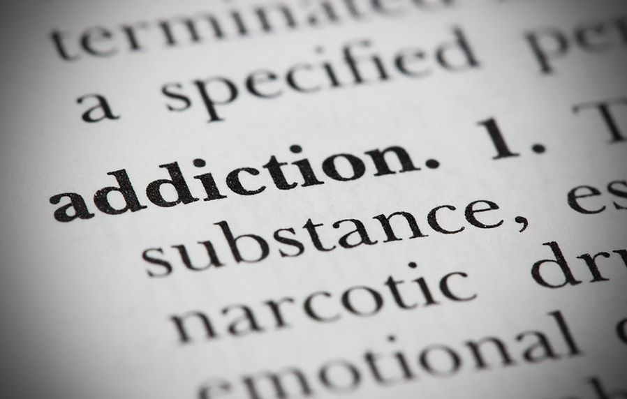 Addiction Rehab in Cape Town, Cape Town Rehab, Cape Recovery, Rehab Abroad