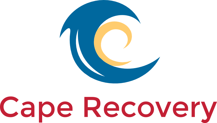 The CapeRecovery Experience, Rehab Packages, Rehab and Recovery, Addiction Treatment, Rehab Package